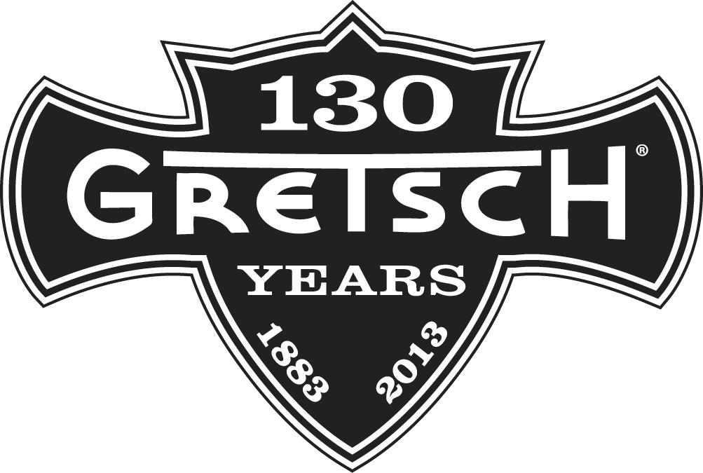 Gretsch-130-Logo
