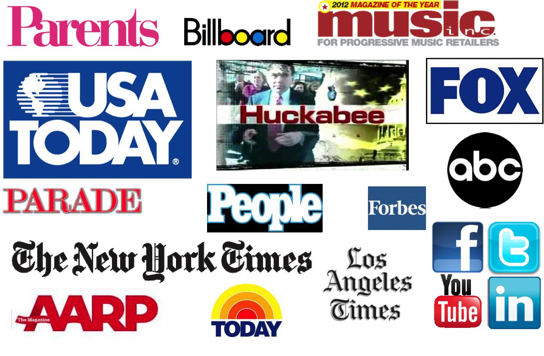 mediaresults