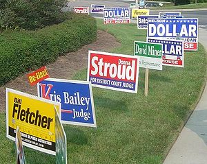 300px-SI-CampaignSigns