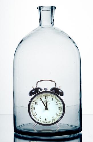 timebottle