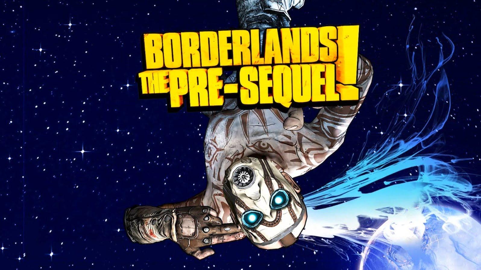 borderlands_