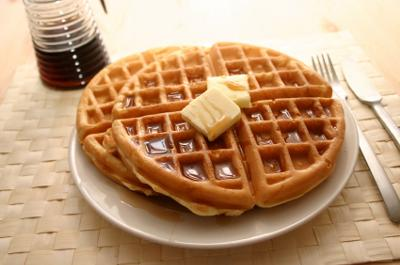 soft-easy-to-eat-waffles-21365124