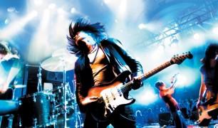 rockband2_hero