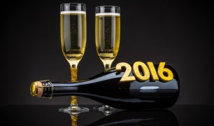 free happy new year photos 2016 hd