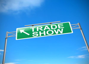 (AUDIO) May the Best Brand Win on Entertalk Radio, Episode 18: Mastering Trade Shows and Events