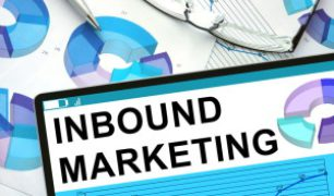 Inbound Marketing 300x200