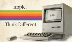 apple_think_different_by_dhavalkatrodiya-d5xbomq