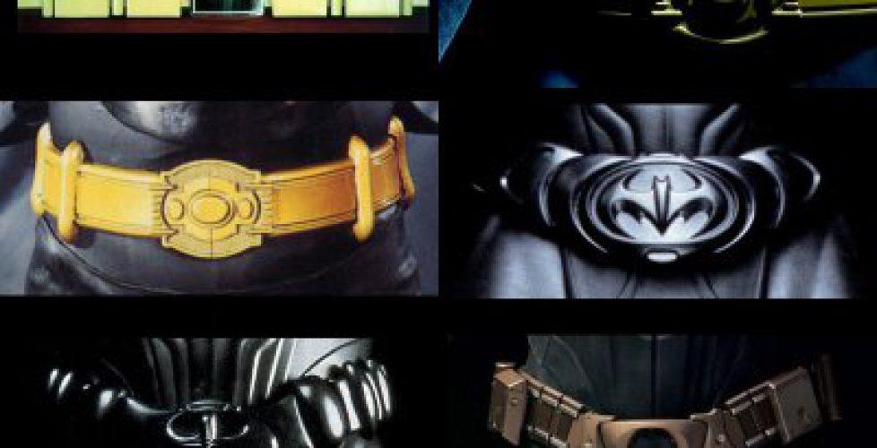 bat-gadgets-2