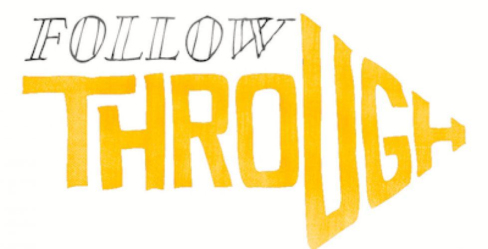 follow_through_small