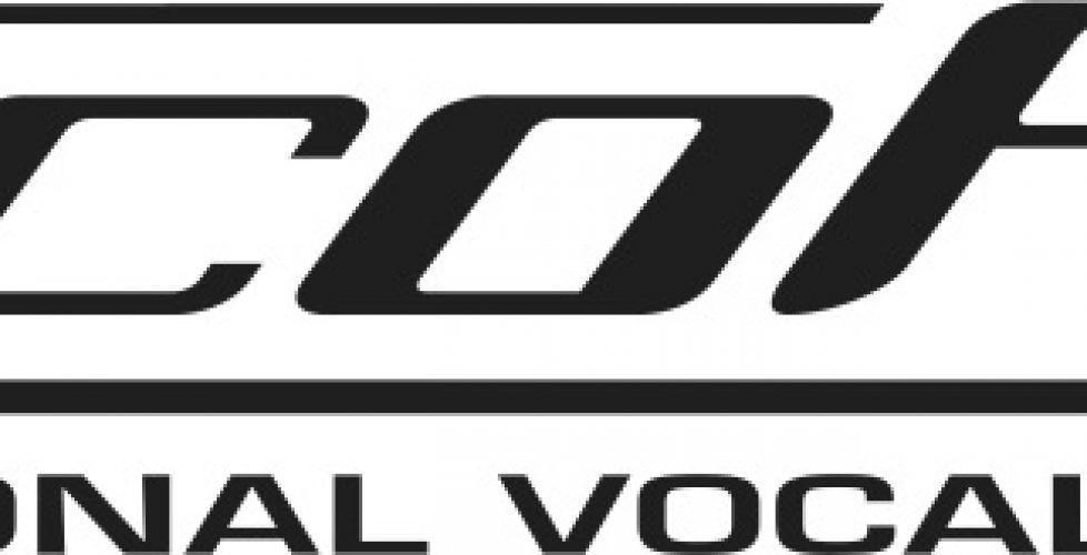 VocoPro-logo-pro