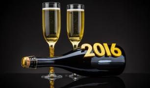 free happy new year photos 2016 hd