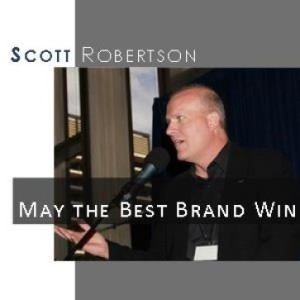 Scott-Robertson-Edit-363x363-300x300