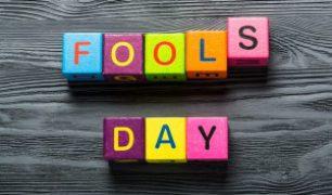 Fools-Day-300x200