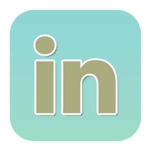LinkedIn-Logo-1-300x300