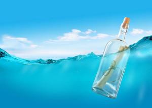 Message-Bottle-300x213