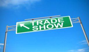 Trade-Show-300x214