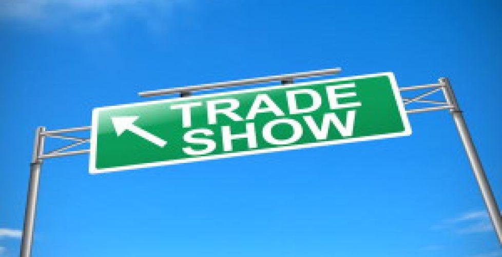 Trade-Show-300×214