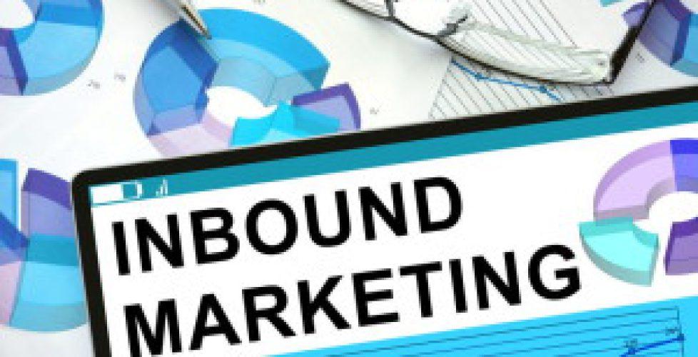 Inbound Marketing 300×200