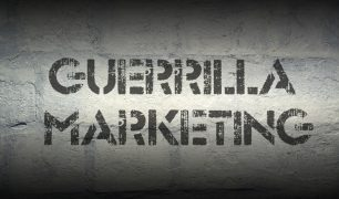 guerrilla-marketing