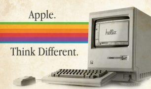apple_think_different_by_dhavalkatrodiya-d5xbomq