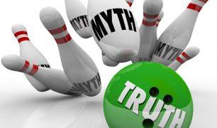 Myth-Busting