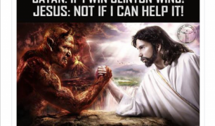 russia-facebook-ad-army-of-jesus