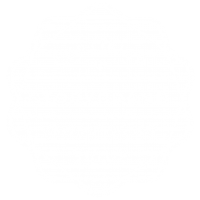 Web - StoryBrand Guide Badge WHITE