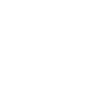 Web - StoryBrand Guide Badge WHITE